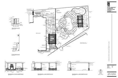 cabana i plan freestone stock house plans pool cabana pool cabana plans pool cabana plans that are perfect for
