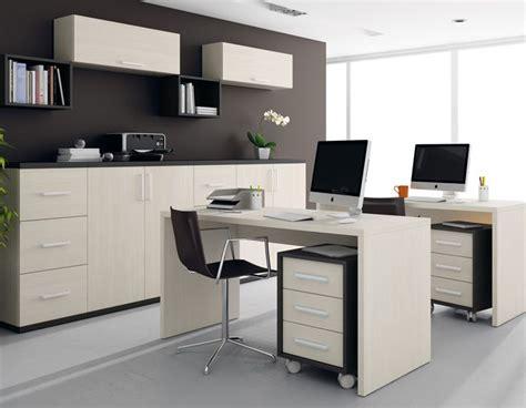 portico muebles auxiliares mejores 19 im 225 genes de mesas de oficina en pinterest