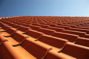 dach decker dachdecker meisterbetrieb s 246 llner in probstzella
