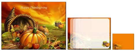 Free Download Thanksgiving Day 2011 Powerpoint Templates Ppt Garden Thanksgiving Powerpoint Templates