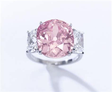 Buy Engagement Ring by Buy Pink Engagement Rings Engagement Ring Usa