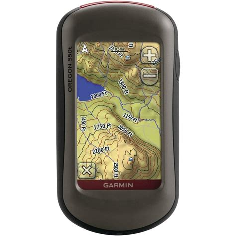 best garmin top 5 best garmin handheld gps navigation units heavy