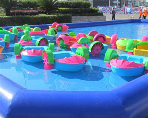 pedal boat price in india kids plastic paddle boat manufacturer from ahmedabad