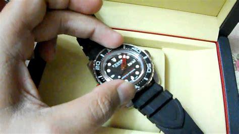 Jam Tangan Pria Rolex Ax0974 1 koleksi jam tangan review rolex tudor hydro1200