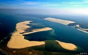banc d arguin et dune du pyla taussat pictures