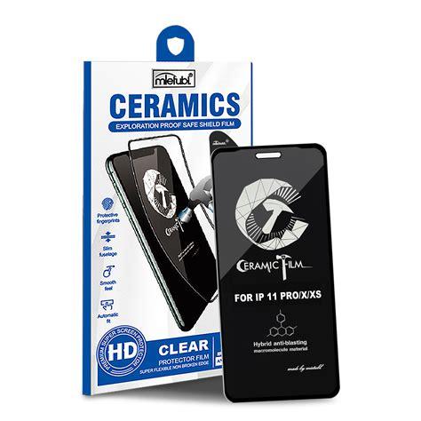 premium pmma cell phone mobile phone accessories ceramic