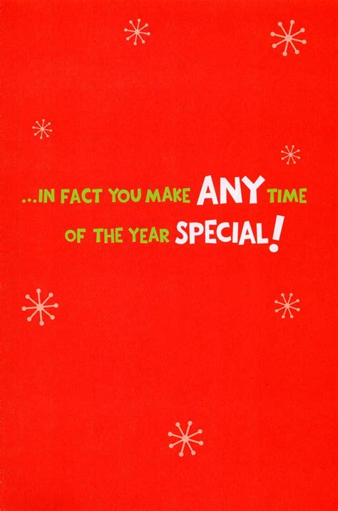merry christmas grandma funny christmas card cards