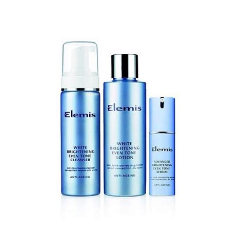 best elemis products 130 best elemis products we images on