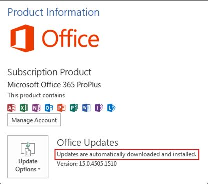 activate microsoft office 365 university free programs troubleshooting tips for office 365 proplus