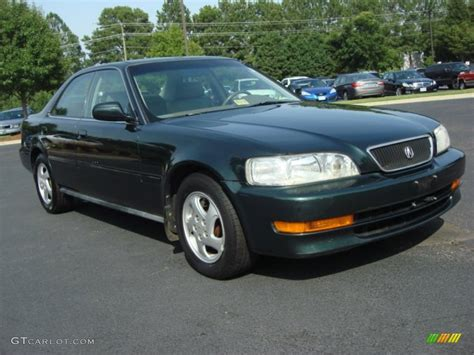 1996 acura tl 1996 acura tl related infomation specifications weili
