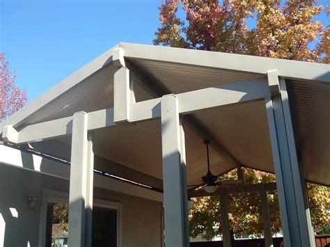 Idaho Windows, Decks, Concrete, Patio Covers, Patio Rooms