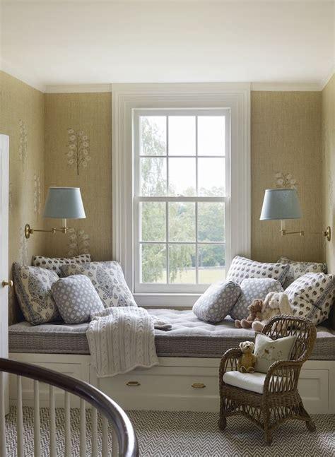 ashley whittaker 108 besten beautiful interiors ashley whittaker bilder