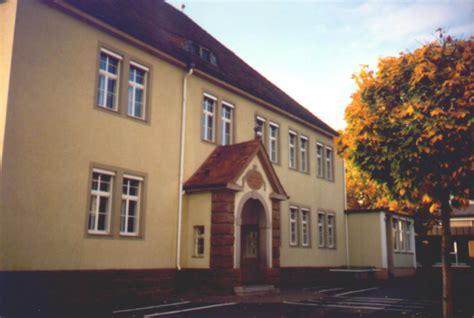 Mba In German Schools by Datei Elementary School In Garitz Bad Kissingen Germany