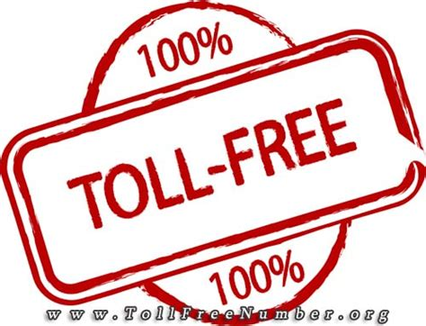 Toll Free Vanity Number by Your Mini Guide To Selecting A Vanity Number