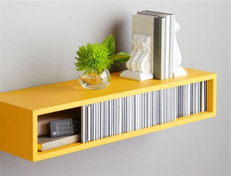 Floating Box Wall Shelves 50 Awesome Diy Wall Shelves For Your Home Ultimate Home