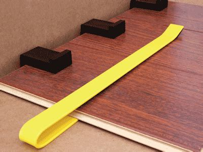 Laminate Flooring Installation Tools Laminate Floor Install Tips Flooring Contractor Talk