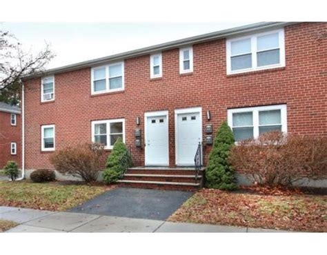 belmont ma houses for sale 29 thayer rd 29 belmont ma 02478