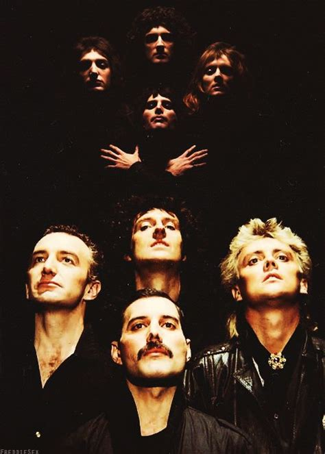 film about queen band best 25 freddie mercury songs ideas on pinterest