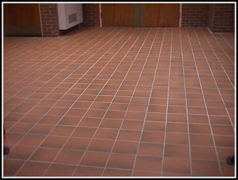 Non Slip Floor Tiles For Commercial Kitchen Tiles Home Commercial Kitchen Floor Tile