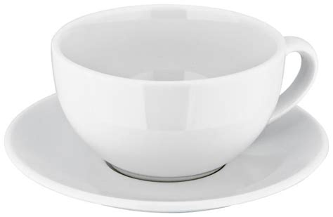 Cappuccino Cups by Large Cappuccino Cups Amp Saucers