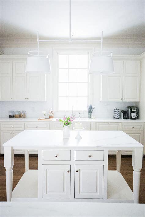 Interior Design Ideas    Year Home Bunch