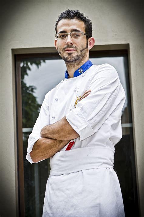 chef cuisiner chefs