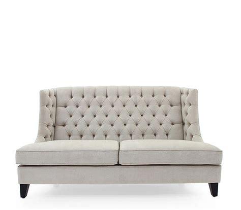Sofa Fortuna fortuna 2 seater sofa style matters