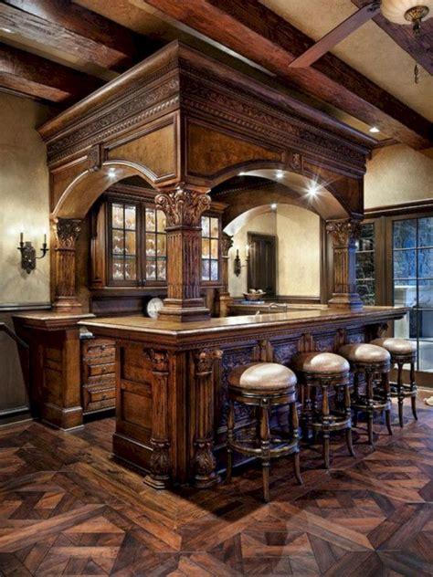 30 beautiful home bar designs furniture and decorating ideas 16 irish pub interior design ideas futurist architecture