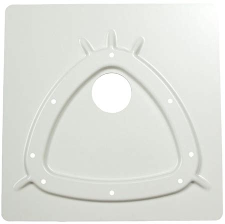 cing toilet chemical alternatives king control mb8000 jack digital antenna mounting plate