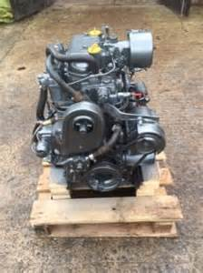 yanmar marine engines for sale uk, used yanmar marine