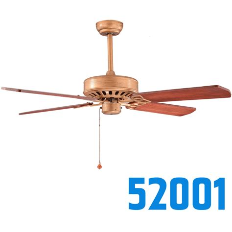 modern ceiling fans without lights decorative outdoor modern ceiling fan type without lights