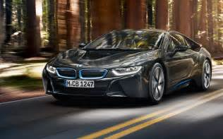 Bmw I8 Wallpaper Bmw I8 Wallpaper Hd Hd Wallpaper With Cars Jokercars