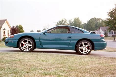 how cars run 1994 dodge stealth auto manual tealstealth 1994 dodge stealth specs photos modification info at cardomain