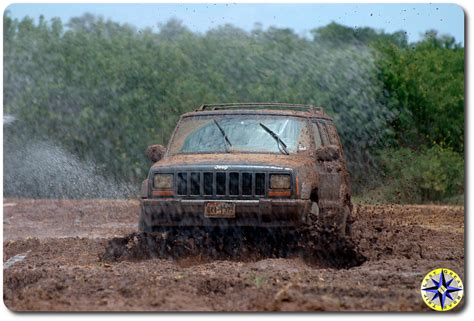 mud jeep jeeps mudding quotes quotesgram