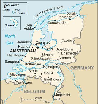 netherlands simple english wikipedia, the free encyclopedia