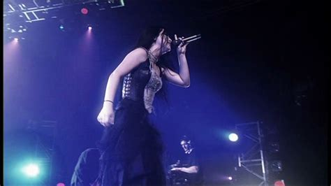 anywhere but home evanescence image 4087496 fanpop