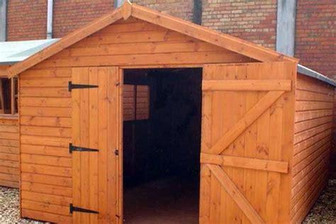 sheds salisbury sheds wiltshire metal sheds