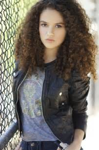 Madison pettis measurements bra size weight hair color ethnicity