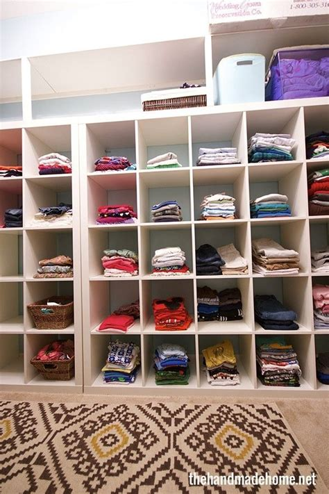 kids clothing storage best 25 kids clothes organization ideas on pinterest