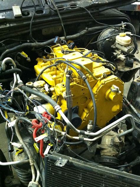 Best Engine For Jeep Tj 25 Best Ideas About Jeep Wrangler Diesel On