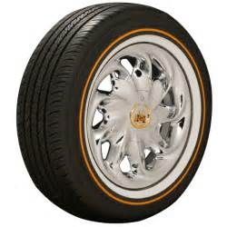 Cadillac Tires Cadillac White Wall Tires For Sale