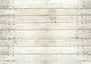 White Wash Wood White Washed Wood Background Images Amp Pictures Becuo