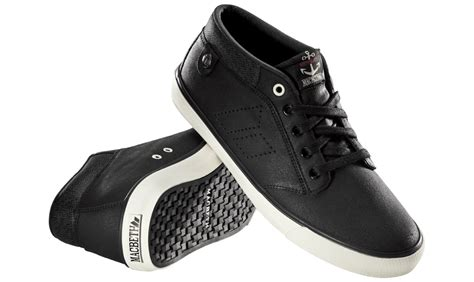 Harga Macbeth Wallister Black Cement my insd