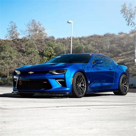 official source for zito wheels | zf01 zf02 zf03 | zs03