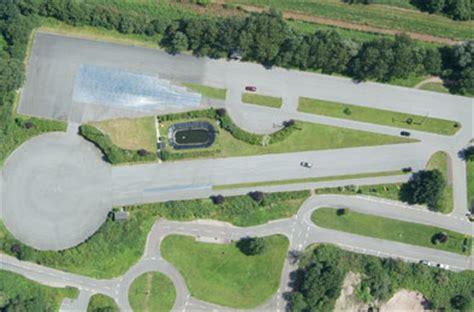 Fahrsicherheitstraining Motorrad Weser Ems by Trainingsanlage Bremen Adac Fahrsicherheits