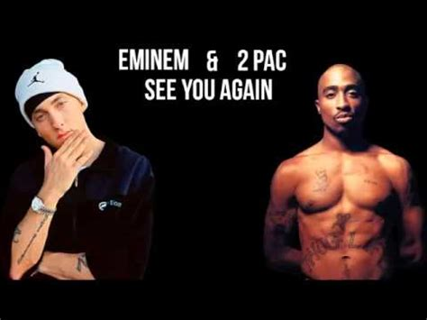 download free mp3 i see you again 5 02 mb eminem ft 2pac see you again remix download mp3