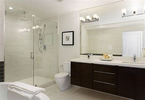 Modern Bathroom Design Ideas 2013 Best Bathroom Designs 2015 Fashion Trends 2016 2017
