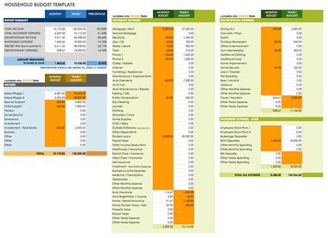 flight schedule template 100 flight schedule template free doctors