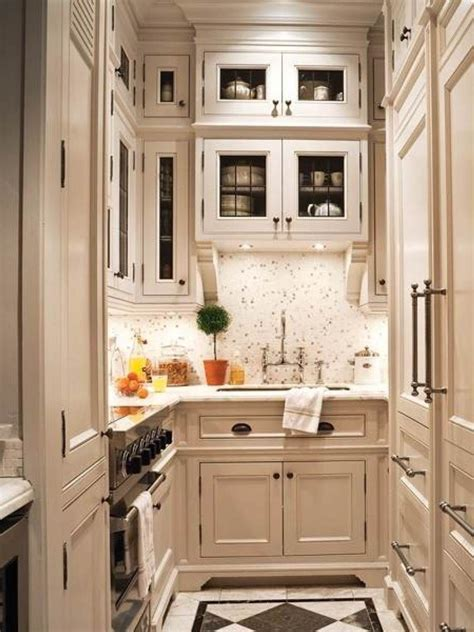 small u shaped kitchen plans information about small