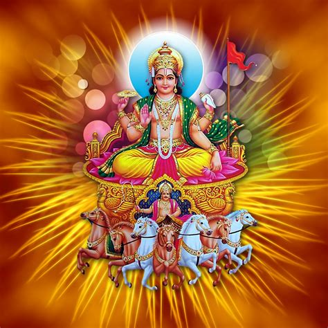 god themes mobile9 download surya dev 2048 x 2048 wallpapers 4565163